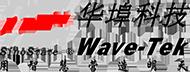 山东华埠特克智能机电工程有限公司